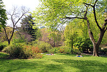 2960-Central_Park-Strawberry_Fields