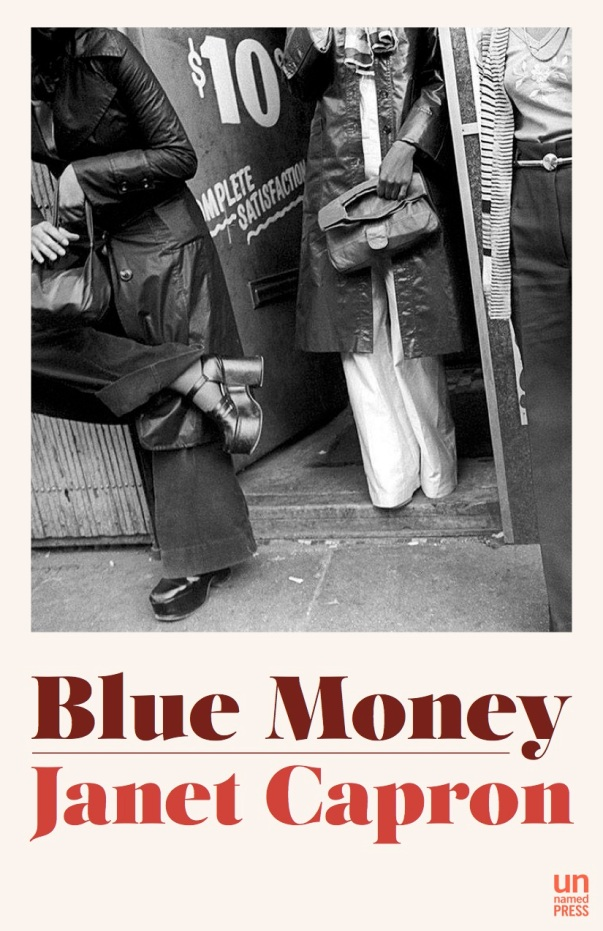 Blue Money Cover.jpg