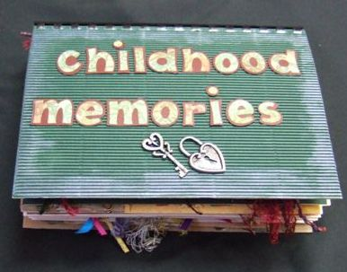 childhood-memories1.jpg