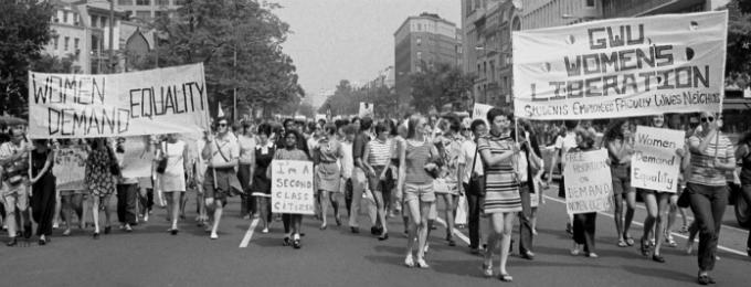 Leffler-WomensLib1970_WashingtonDC
