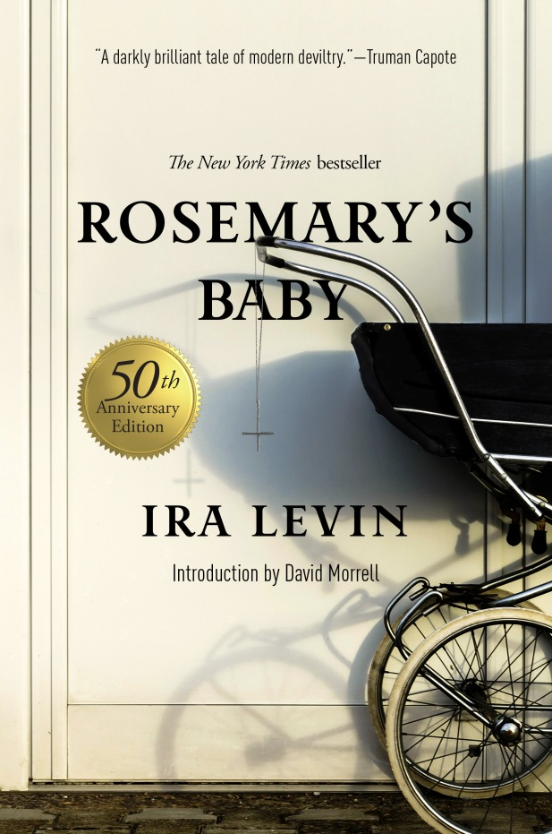 Rosemarys Baby-CB1r2b