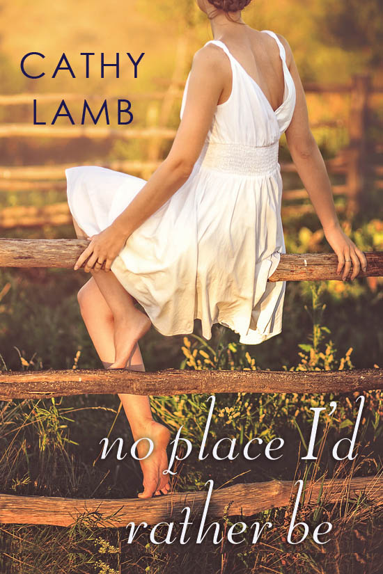 No Place I%27d Rather Be Cover.jpg