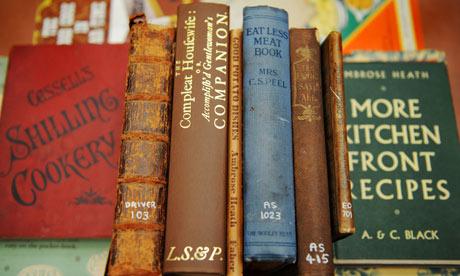 Old-cookbooks-007.jpg