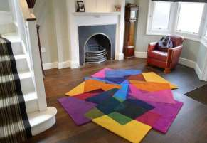 quirky-carpet-designs