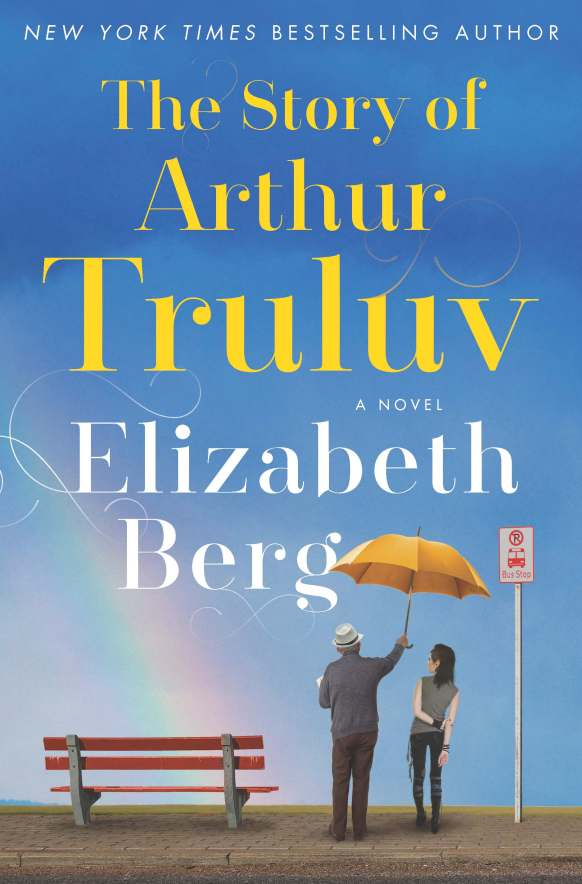 Cover - The Story of Arthur Truluv.jpg