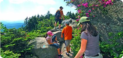family-trail.jpg