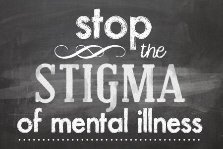 stigma-chalkboard-by-Padmini-Mangunta-MHA-NYC.jpg