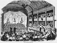 200px-Salle_du_Conservatoire_March_1843_-_Prod'homme_1929_p137