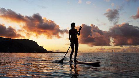 3eef733daaad2f3f67cc4863b5367bcb--stand-up-paddling-yoga-photography