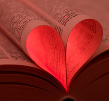 book-heart-julieflygare