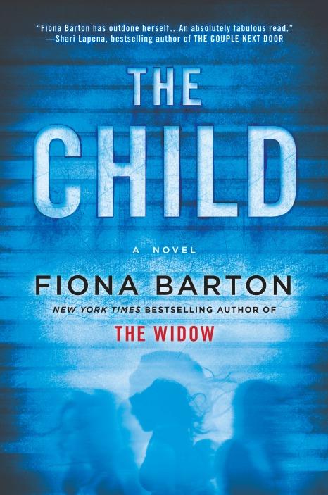 Child paperback cover jpg.jpg