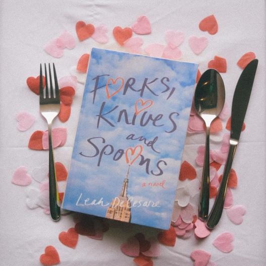 forks knives spoons.jpg