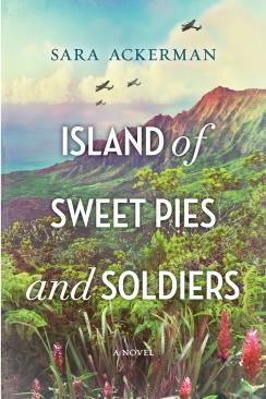 IslandOfSweetPiesAndSoldiers