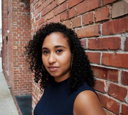 Naima Author 2017