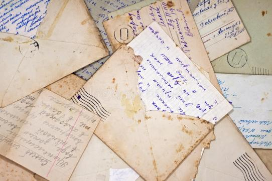 old-letters-envelope-21194905.jpg