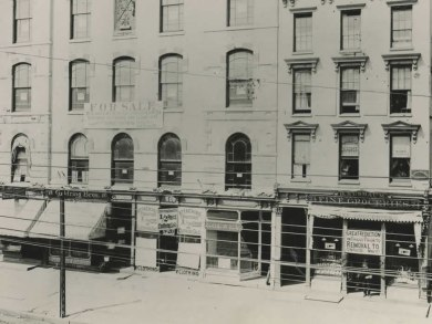 old_signage_APL_Albany_New_York_Commercial_Streets_Maiden_Lane_and_North_Pearl_Street