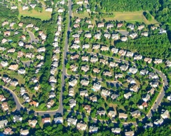 retireme-in-suburbs-photo-pierre-metivier-flickr-commons.jpg