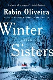 Winter Sisters