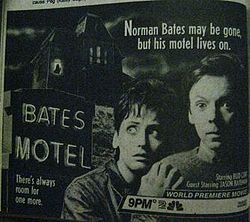 Bates_motel_tv_guide_premiere_ad