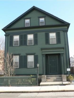 borden-house-front-e1437742233422.jpg