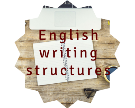 content_English_writing_structures_SPH.png