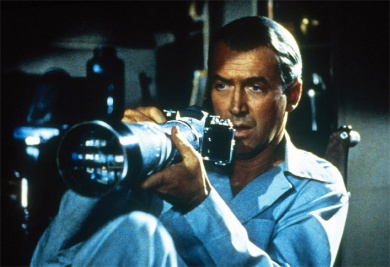 James-Stewart-Rear-Window