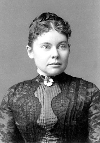 lizzie-borden-1892.jpg