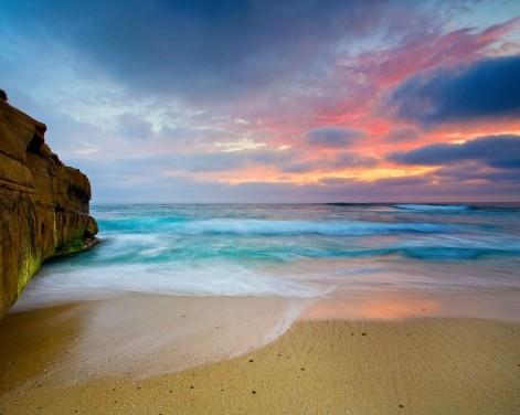 ocean-beach_00364516