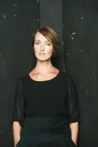 Sarah Schmidt color c Nicholas Purcell Studio