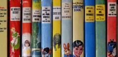 619X300-Enid-Blyton-Books
