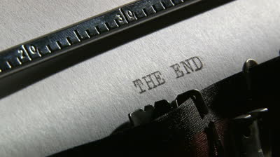 stock-footage-typewriter-the-end-clips-sequence.jpg