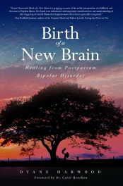 Birth of a New Brain_cover update_v1