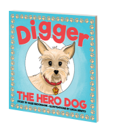 Digger Cover (1)