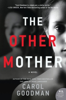 OtherMother_HC