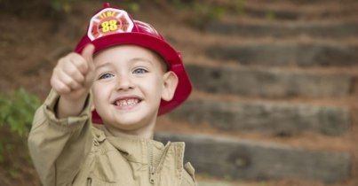 teaching-children-about-fire-safety_a