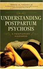 Understanding postpartum