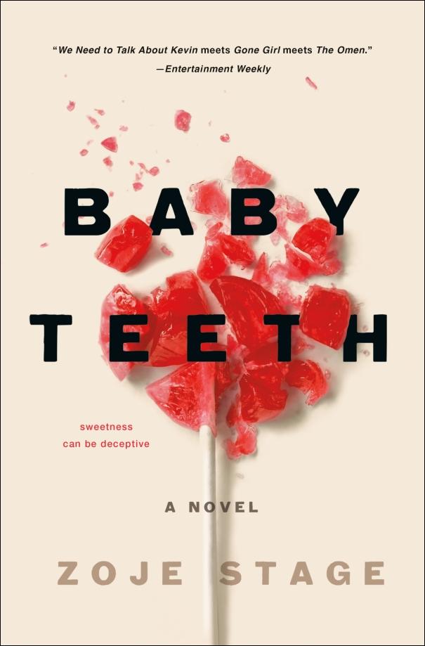 Baby Teeth.jpg