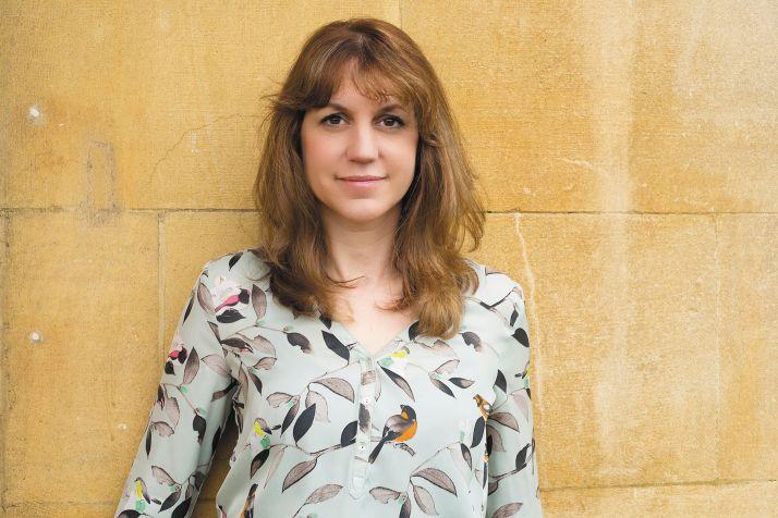 Claire Douglas ap1.JPG