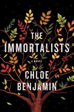 immortalists_fc+(1)