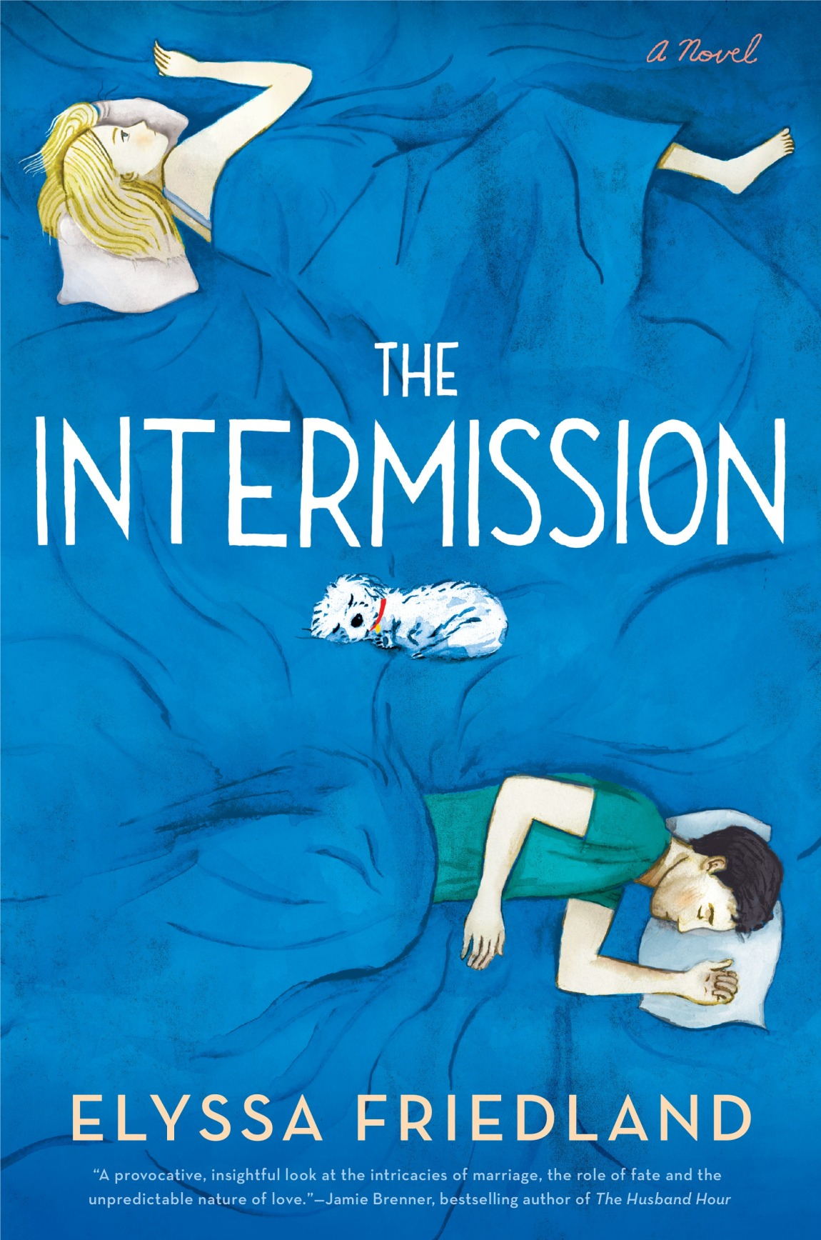 Intermission cover jpg.jpg