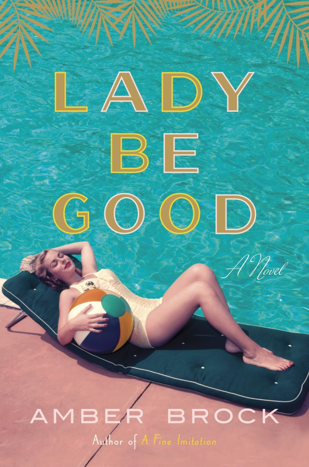 Lady Be Good.jpg