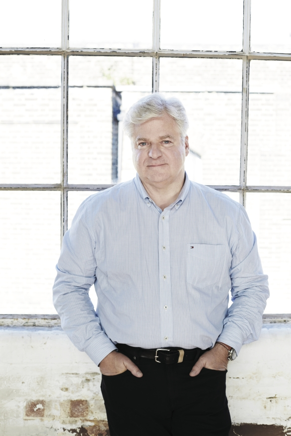Linwood Barclay author photo.JPG