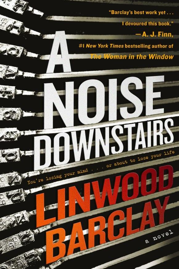 NoiseDownstairsF