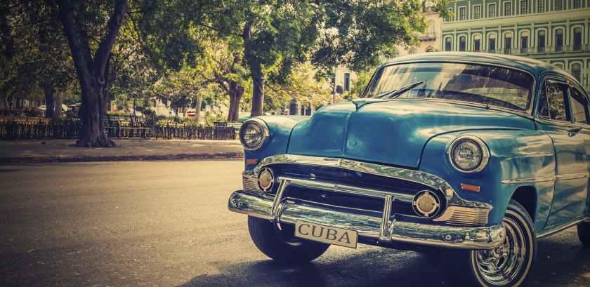 antique automobile automotive car