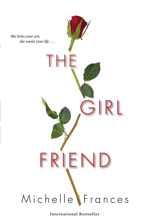 the girlfriend final