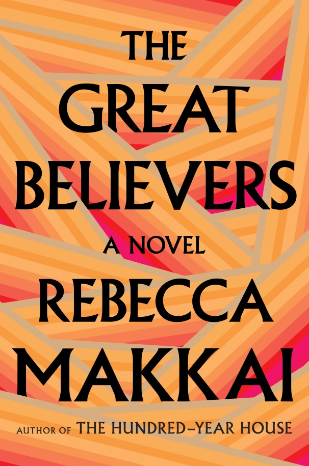 The Great Believers Cover.jpg