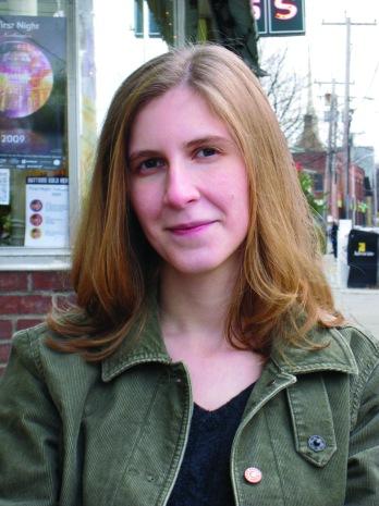 Emily Arsenault author photo (c) Ross Gram (1).jpg