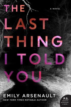 LastThingIToldYou_FINAL