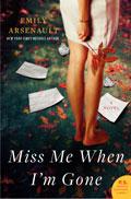 miss_me_120