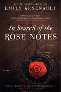 rose_notes_120